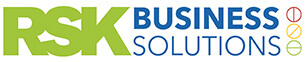 RSK  Buisness Solutions