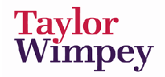 Taylor Wimpy