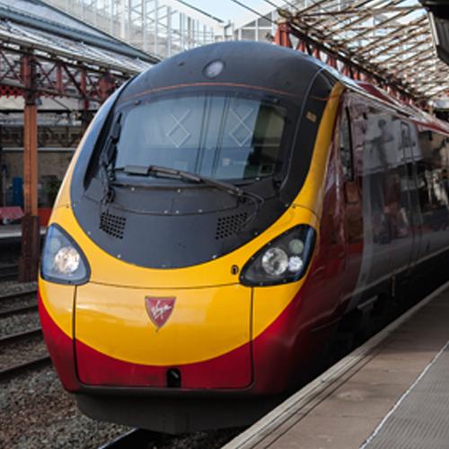 Railway Signalling Risk Management, Railway Safety and SORAT