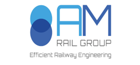 AM Rail Group