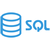 SQL Technology Logo