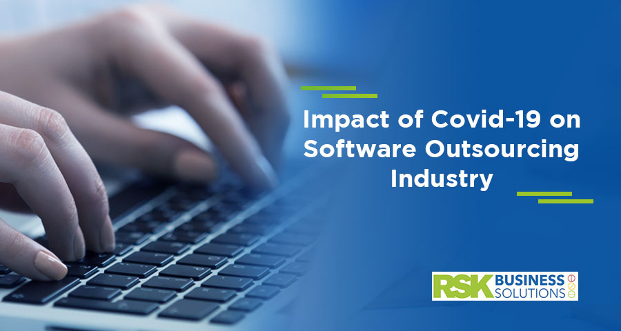 Impact of Covid19 on Software Outsourcing Industry